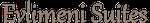 Evlimeni Suites Logo